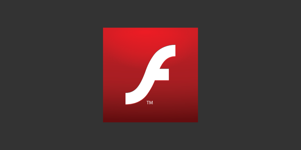 Adobe Flash Player Zero Day Exploit