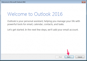 outlook_win_01