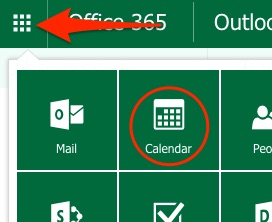 office365_add_calendar_01