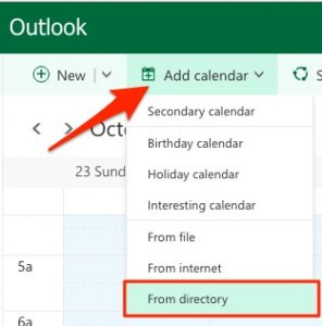 office365_add_calendar_02