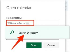 office365_add_calendar_03