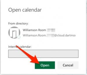 office365_add_calendar_05