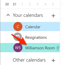 office365_add_calendar_06