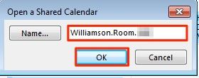 windows_add_calendar_02