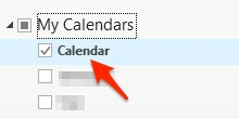 windows_calendar_meeting_01