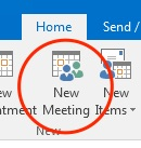 windows_calendar_meeting_02