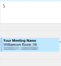 windows_calendar_meeting_05