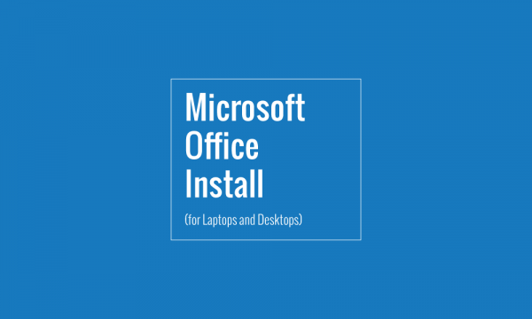 [Image: Microsoft-Office-Install-Tutorial-600x360.png]